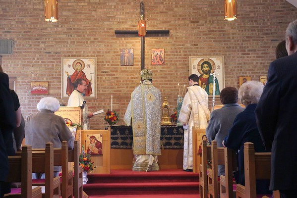 Indianapolis Sunday of the Cross (8).jpg