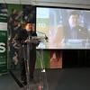 Dr. Neil Hawkins, Keynote Opening Address