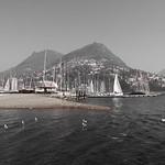 Lugano 6.12.2015