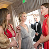 Mary Gonsalves Kinney; Jennifer Siebel Newsom; Sarah Somberg