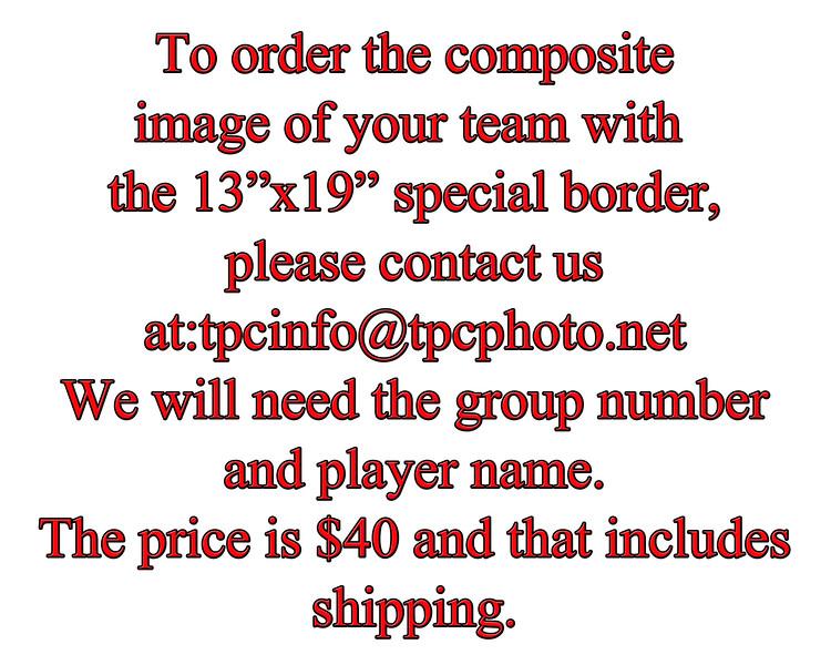 1Comp info