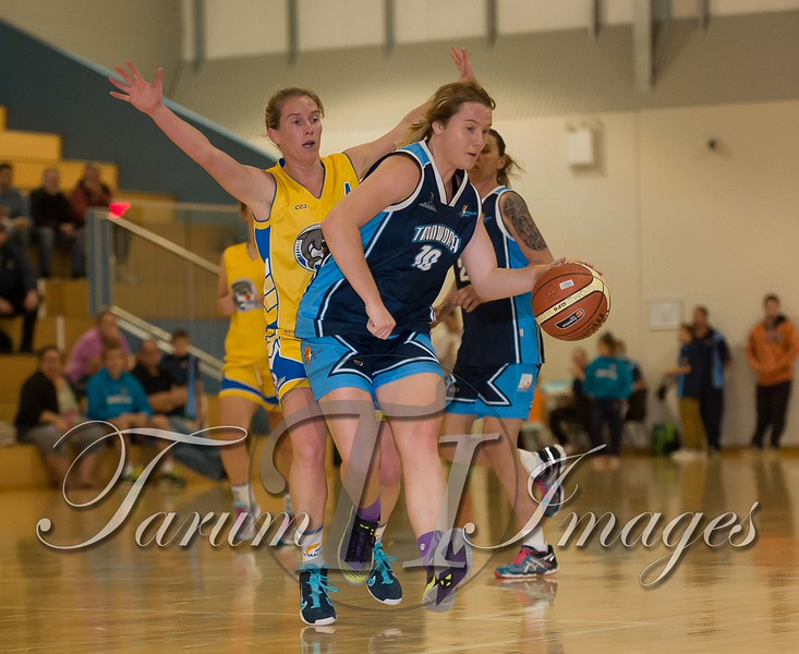 © Tamworth v Port 25 April 2015 (105 of 152)