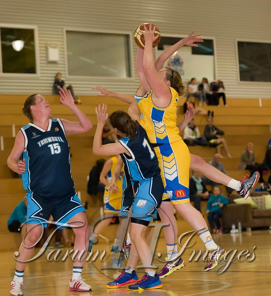 © Tamworth v Port 25 April 2015 (11 of 152)