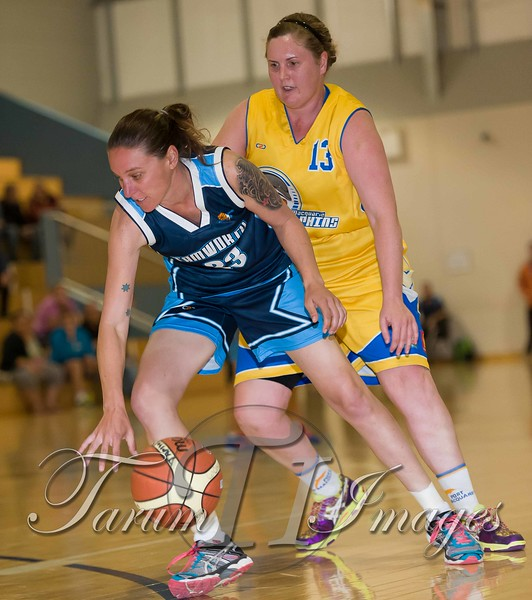 © Tamworth v Port 25 April 2015 (108 of 152)