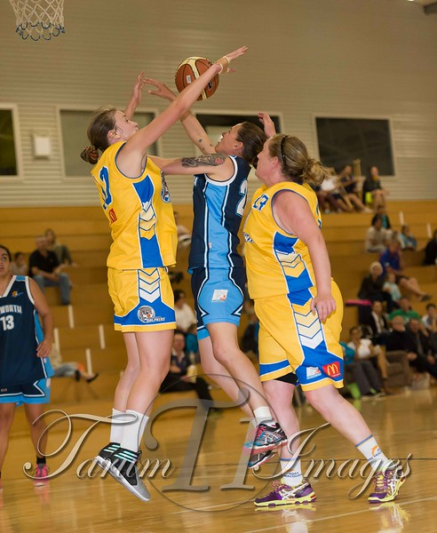© Tamworth v Port 25 April 2015 (110 of 152)