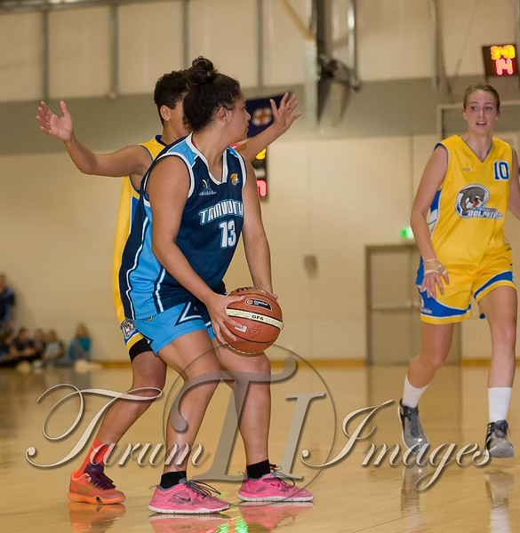 © Tamworth v Port 25 April 2015 (124 of 152)
