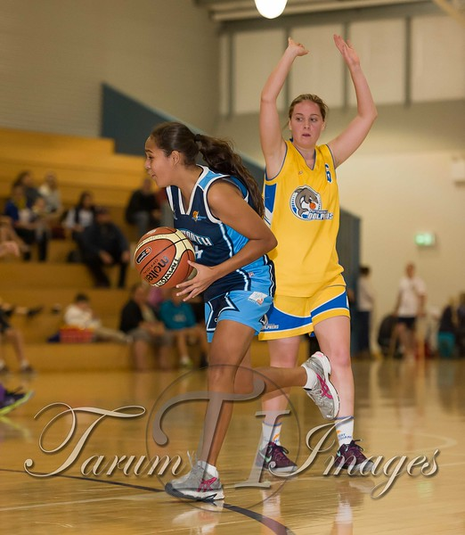© Tamworth v Port 25 April 2015 (115 of 152)