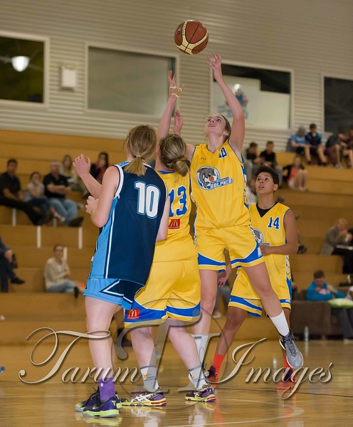 © Tamworth v Port 25 April 2015 (120 of 152)