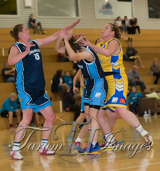 © Tamworth v Port 25 April 2015 (13 of 152)