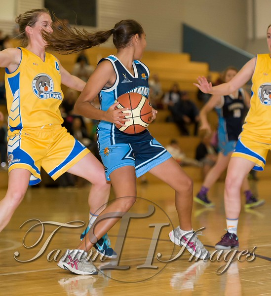 © Tamworth v Port 25 April 2015 (118 of 152)