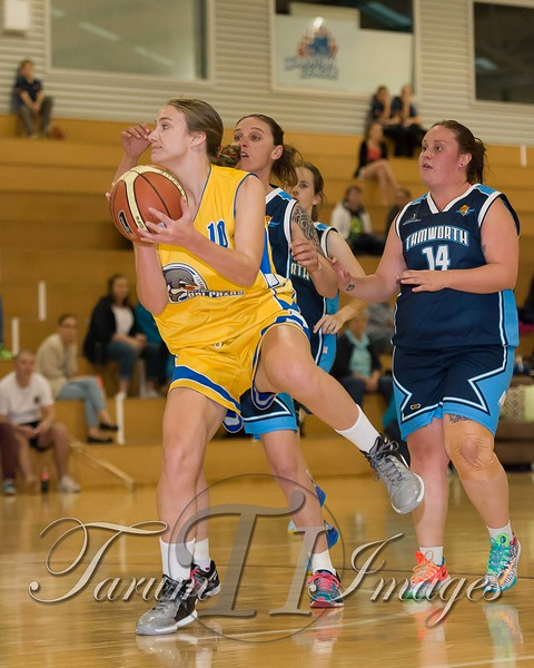 © Tamworth v Port 25 April 2015 (1 of 152)