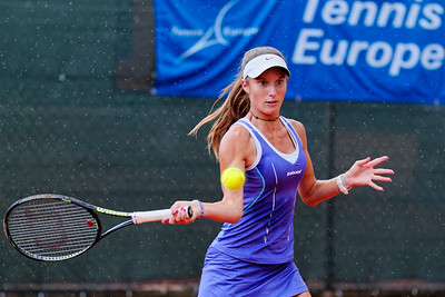 101. Marina Bassols Ribera - Tennis Europe Junior Masters 2015_101