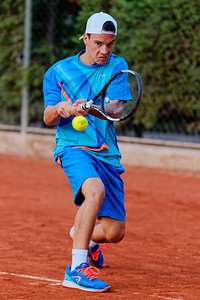 103.02 Marko Miladinovic - Tennis Europe Junior Masters 2015_103.02