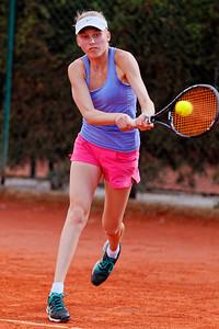 102.01 Viktoria Dema - Tennis Europe Junior Masters 2015_102.01