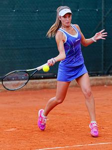 101.01 Marina Bassols Ribera - Tennis Europe Junior Masters 2015_101.01