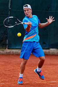 103.01 Marko Miladinovic - Tennis Europe Junior Masters 2015_103.01