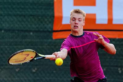104.01 Robert Strombach - Tennis Europe Junior Masters 2015_104.01