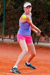 102.02 Viktoria Dema - Tennis Europe Junior Masters 2015_102.02
