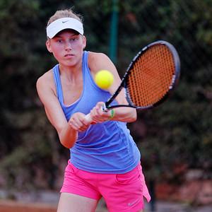 102. Viktoria Dema - Tennis Europe Junior Masters 2015_102