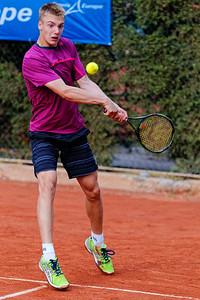 104.02 Robert Strombach - Tennis Europe Junior Masters 2015_104.02