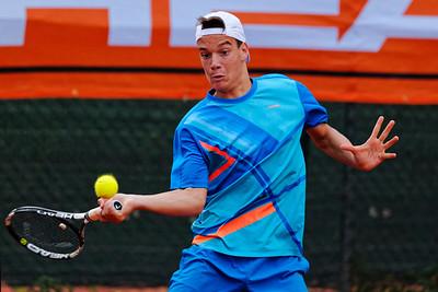 103. Marko Miladinovic - Tennis Europe Junior Masters 2015_103