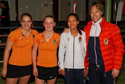 10. Happy team -  Netherlands - Tennis Europe winter cups Zutphen 2015_10