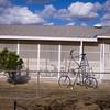 High-bike