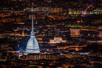 Torino (09/15)