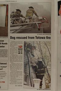 1st Responder Newspaper - July 2015