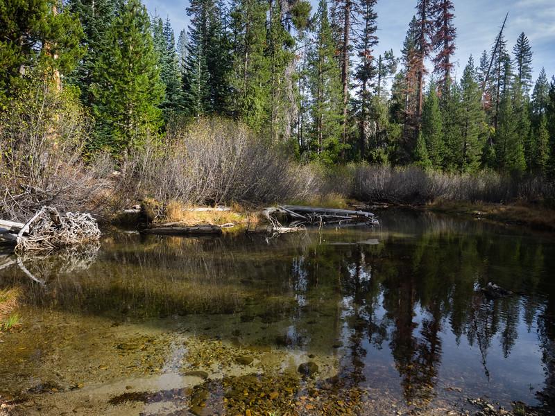 King Creek
