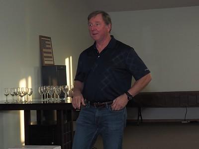 Mark Majorowicz
