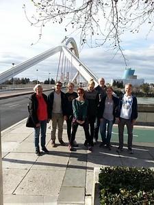 Sevilla-6