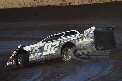 Scott Weber