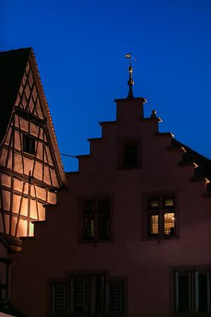 Turckheim&Belfort (08/15)