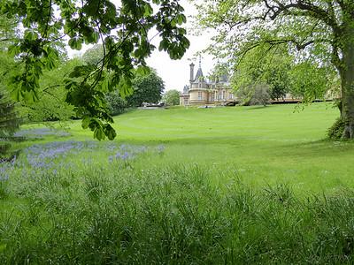 UK_May_2015_033