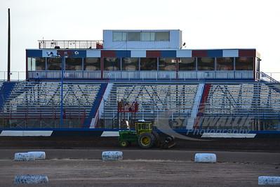 USA Raceway