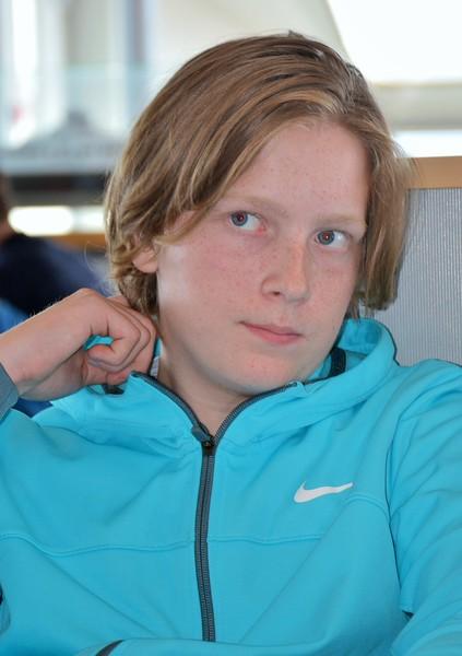 UngdomsmesterskapetOS_ (3)