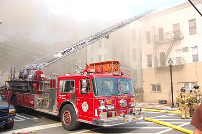 Union City 10  7-26-15