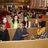 GOYA Lenten Retreat NY (43).jpg