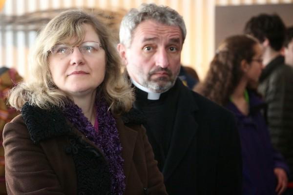 GOYA Lenten Retreat NY (11).jpg