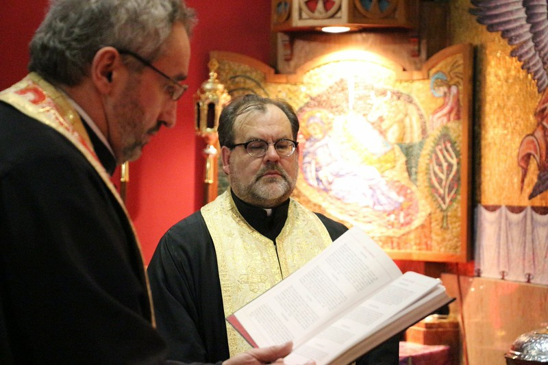 GOYA Lenten Retreat NY (53).jpg