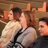GOYA Lenten Retreat NY (30).jpg