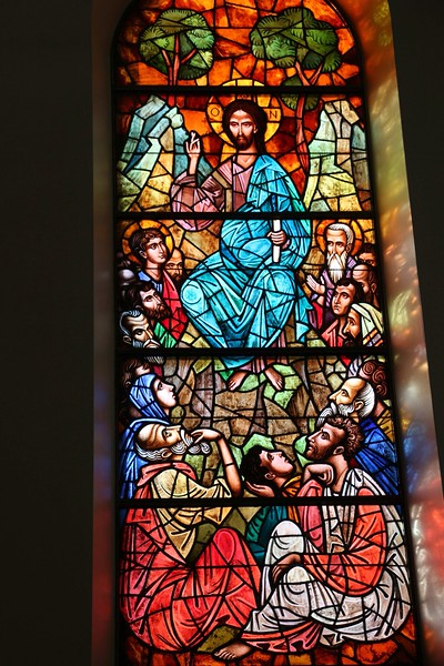 GOYA Lenten Retreat NY (41).jpg