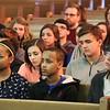 GOYA Lenten Retreat NY (31).jpg