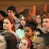 GOYA Lenten Retreat NY (35).jpg