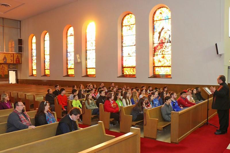 GOYA Lenten Retreat NY (24).jpg