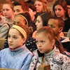 GOYA Lenten Retreat NY (37).jpg