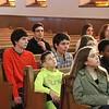 GOYA Lenten Retreat NY (26).jpg