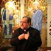 GOYA Lenten Retreat NY (28).jpg