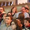 GOYA Lenten Retreat NY (34).jpg